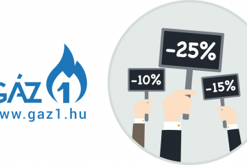 Gáz1.hu szolgáltatása